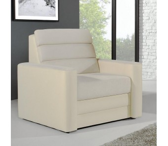Fotel COCO z kolekcji KOMFORT