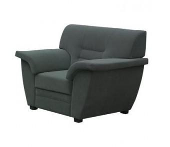 Fotel JORDANIA z kolekcji Laba