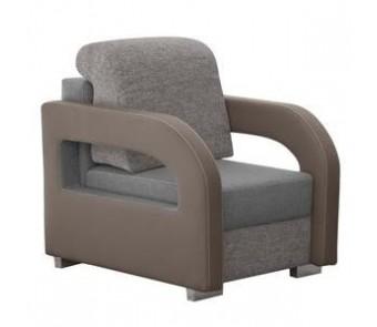 Fotel LAURA z kolekcji Laba