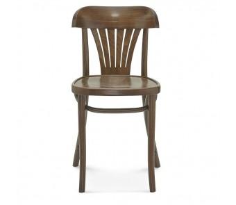 Krzesło A-165 twarde / tapicerowane z kolekcji FAMEG