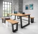Meble Nova stół BELLINI z kolekcji NOVA