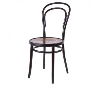 Krzesło A-14 twarde / tapicerowane z kolekcji FAMEG