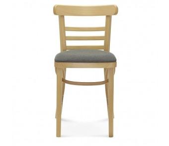Fameg Krzesło A-225 twarde / tapicerowane z kolekcji FAMEG