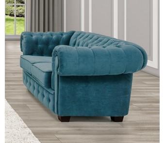 Sofa MANCHESTER 2 z kolekcji EXCLUSIVE