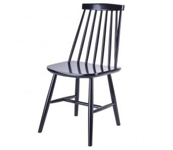 Krzesło A-5910 twarde / tapicerowany z kolekcji FAMEG