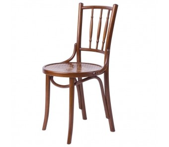 Krzesło A-8145/14 twarde / tapicerowane z kolekcji FAMEG