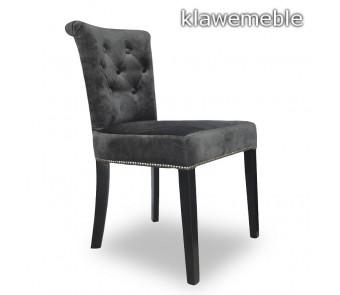 Krzesło LARGO  z kolekcji ArtStyl