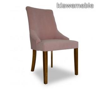 Krzesło MADAM  z kolekcji ArtStyl