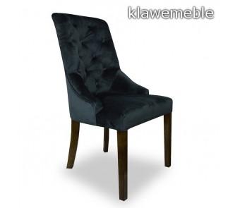 Krzesło MADAM CHESTERFIELD z kolekcji ArtStyl