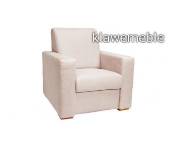 Fotel EWELINA  z kolekcji Laba