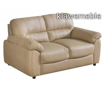 Sofa BALTICA 2/2B z kolekcji Sjesta