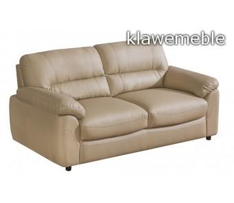 Sofa BALTICA 3/2B z kolekcji Sjesta