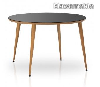 Stół ESSAI okrągły FI 110