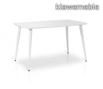 Stół ESSAI prostokąt 80 x 120