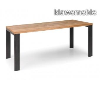 Stół MAURO z kolekcji NOVA