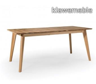 Stół STILO z kolekcji NOVA