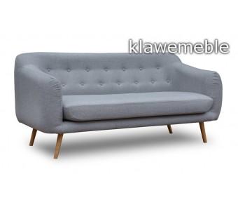 sofa STELLA z kolekcji Laba