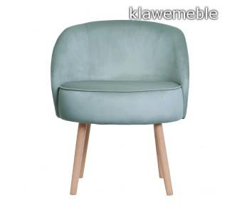 Krzesło FABIO z kolekcji ArtStyl