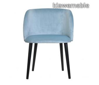 Krzesło LIVIA z kolekcji ArtStyl