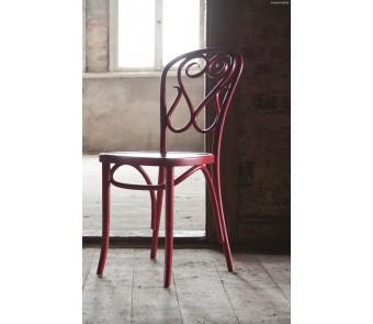 Krzesło A-4 twarde/tapicerowane z kolekcji FAMEG