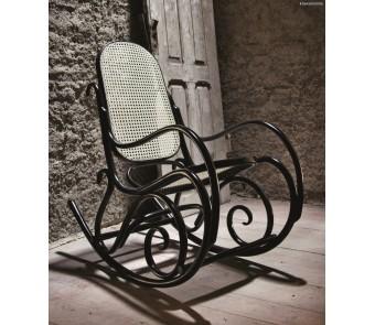 Fotel BUJAK BJ-9816 z kolekcji FAMEG