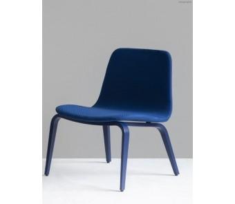 Krzesło A-1802/1 hips tapicerowane siedzisko+oparcie z kolekcji FAMEG