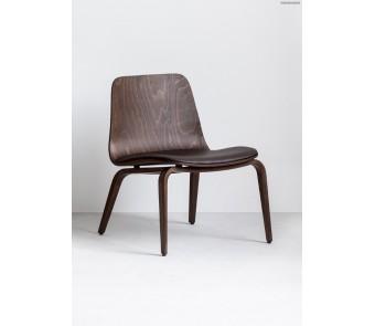 Krzesło B-1802 hips twarde/tapicerowane siedzisko z kolekcji FAMEG