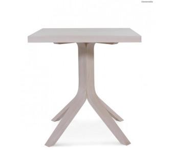Stół kwadratowy ST-1711 Hey Dąb z kolekcji FAMEG
