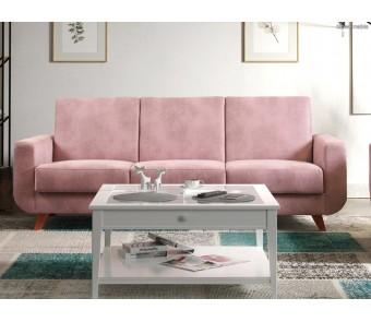 Sofa ARAMIS rozkladana + pojemnik z kolekcji Sjesta