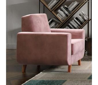 Fotel ARAMIS z kolekcji Sjesta