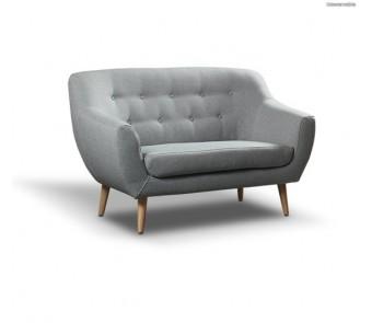 Sofa LUXEMBURG 2 os. z kolekcji Sjesta