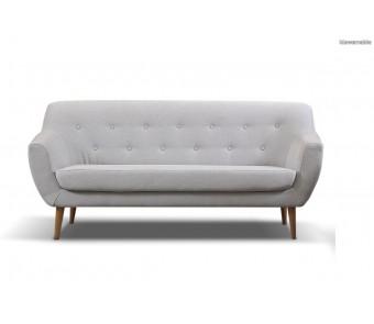 Sofa LUXEMBURG 3 os. z kolekcji Sjesta