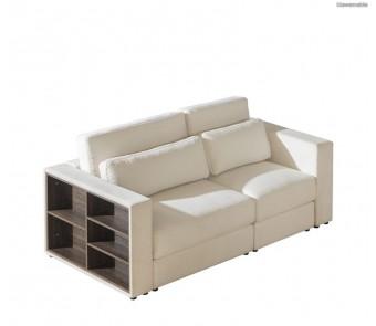 Sofa URBINO 1  z kolekcji Sjesta