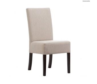 Krzesło proste z oparciem wys.84 z kolekcji ArtStyl