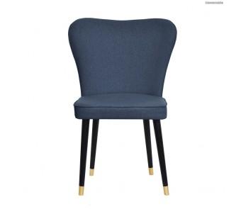 Krzesło Monti z kolekcji ArtStyl