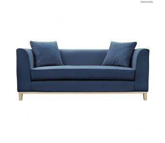 Sofa MARGO  z kolekcji ArtStyl