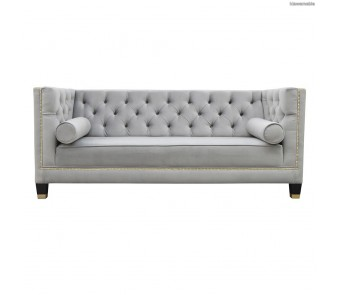 Sofa ROMA II z kolekcji ArtStyl