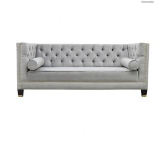 Sofa ROMA III z kolekcji ArtStyl