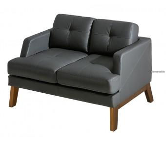 Sofa CARLO 2 os z kolekcji Sjesta