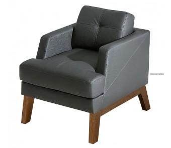 Fotel CARLO  z kolekcji Sjesta