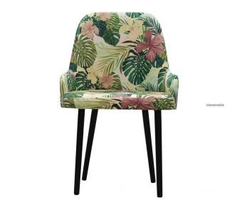 Krzesło ANDY z kolekcji ArtStyl