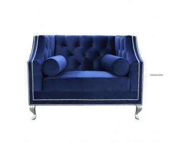 Fotel PALMIERI  z kolekcji ArtStyl