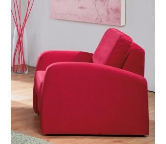 Fotel IMPULS z kolekcji KOMFORT