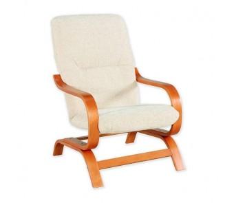 Fotel NELA z kolekcji KOMFORT