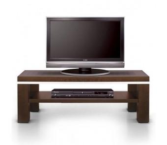 stolik ESTERO TV z kolekcji NOVA