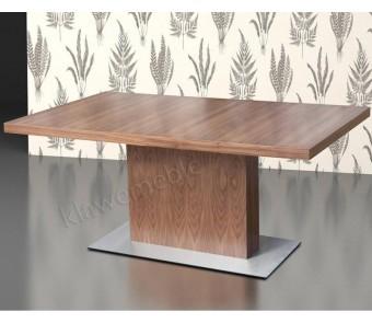 Stół EVITA z kolekcji NOVA