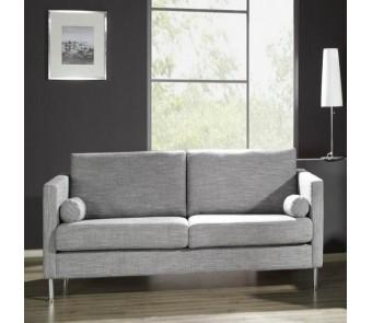 Sofa VERONA I-O-I z kolekcji LUKSUS