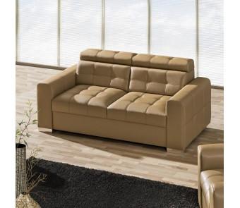 Sofa IRYS 2/2B z kolekcji Sjesta