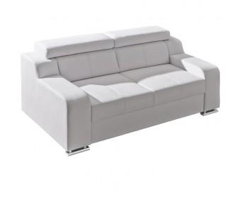 Sofa OSKAR 3/2B z kolekcji Sjesta