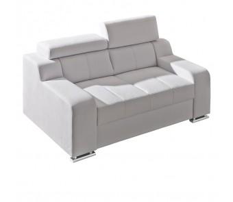 Sofa OSKAR 2/2B z kolekcji Sjesta